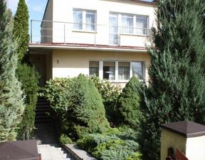 Dom na sprzedaż, Świecie, 513 m²