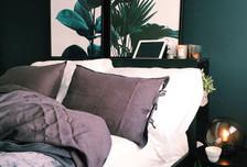 Mieszkanie na sprzedaż, Rumia, 37 m²