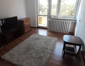 Mieszkanie na sprzedaż, Kielce Czarnów, 40 m²