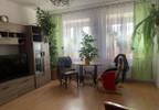 Mieszkanie na sprzedaż, Kielce Czarnów, 59 m²   Morizon.pl   6746 nr5