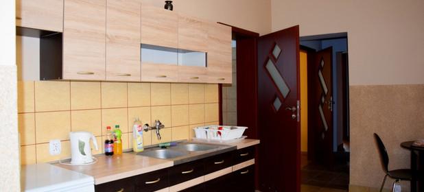 Mieszkanie do wynajęcia 120 m² Świecki Świecie Marianki - zdjęcie 3
