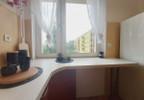 Kawalerka na sprzedaż, Kielce Szydłówek, 27 m² | Morizon.pl | 0058 nr7