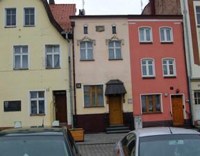 Dom na sprzedaż, Nowe, 200 m²