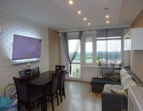 Mieszkanie na sprzedaż, Grudziądz Śniadeckich, 48 m²