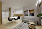 Mieszkanie na sprzedaż, Kielce Uroczysko, 39 m² | Morizon.pl | 3956 nr3