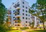Morizon WP ogłoszenia | Mieszkanie na sprzedaż, Warszawa Bielany, 53 m² | 0773
