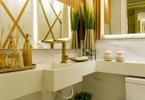 Morizon WP ogłoszenia | Mieszkanie na sprzedaż, Rotmanka Prof. Mariana Raciborskiego, 49 m² | 3429
