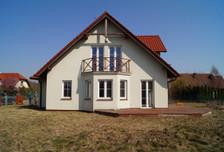 Dom na sprzedaż, Szczytniki, 170 m²