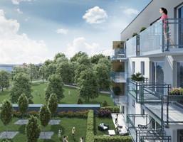 Morizon WP ogłoszenia | Mieszkanie na sprzedaż, Gdynia Oksywie, 58 m² | 8667