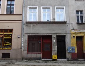 Mieszkanie na sprzedaż, Grudziądz Szewska, 186 m²