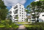 Mieszkanie na sprzedaż, Warszawa Bielany, 100 m² | Morizon.pl | 0292 nr6