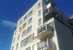Morizon WP ogłoszenia | Mieszkanie na sprzedaż, Warszawa Gocław, 59 m² | 9461