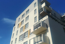 Mieszkanie na sprzedaż, Warszawa Gocław, 59 m²