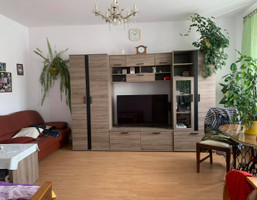 Morizon WP ogłoszenia   Mieszkanie na sprzedaż, Kielce Czarnów, 59 m²   2706