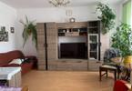 Morizon WP ogłoszenia | Mieszkanie na sprzedaż, Kielce Czarnów, 59 m² | 2706