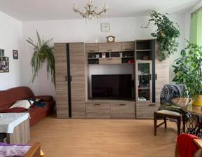 Mieszkanie na sprzedaż, Kielce Czarnów, 59 m²