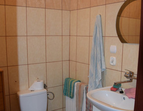 Mieszkanie do wynajęcia, Marianki, 120 m²