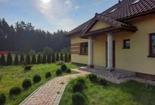 Dom na sprzedaż, Dzikowo, 200 m²