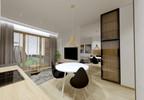 Mieszkanie na sprzedaż, Kielce Uroczysko, 39 m² | Morizon.pl | 3956 nr4