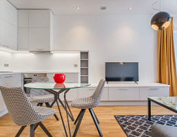 Morizon WP ogłoszenia | Mieszkanie na sprzedaż, Kowale, 44 m² | 6051