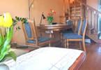 Morizon WP ogłoszenia   Mieszkanie na sprzedaż, Kielce Ślichowice, 102 m²   4546