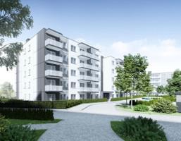 Morizon WP ogłoszenia | Mieszkanie na sprzedaż, Kowale Glazurowa, 46 m² | 9726