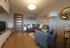 Mieszkanie na sprzedaż, Kielce Uroczysko, 40 m² | Morizon.pl | 4313 nr6