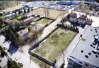 Morizon WP ogłoszenia | Mieszkanie na sprzedaż, Warszawa Białołęka, 58 m² | 1563