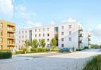 Morizon WP ogłoszenia   Mieszkanie na sprzedaż, Rotmanka Prof. Mariana Raciborskiego, 66 m²   4813