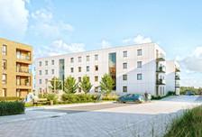Mieszkanie na sprzedaż, Rotmanka, 66 m²