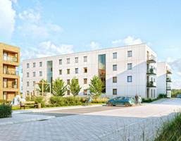 Morizon WP ogłoszenia | Mieszkanie na sprzedaż, Rotmanka Prof. Mariana Raciborskiego, 66 m² | 4813