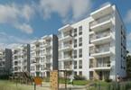Morizon WP ogłoszenia | Mieszkanie na sprzedaż, Warszawa Wesoła, 43 m² | 9456
