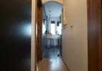 Mieszkanie na sprzedaż, Kielce Uroczysko, 40 m² | Morizon.pl | 4313 nr10