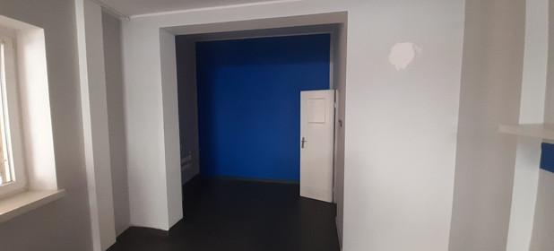 Lokal na sprzedaż 55 m² Grudziądz Toruńska - zdjęcie 2