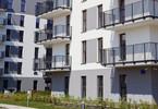 Morizon WP ogłoszenia | Mieszkanie na sprzedaż, Warszawa Rembertów, 67 m² | 9727