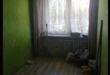 Mieszkanie na sprzedaż, Kielce Czarnów, 49 m²