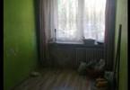 Morizon WP ogłoszenia   Mieszkanie na sprzedaż, Kielce Czarnów, 49 m²   5262
