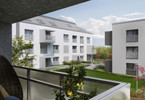 Morizon WP ogłoszenia | Mieszkanie na sprzedaż, Warszawa Brzeziny, 45 m² | 3159