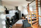 Morizon WP ogłoszenia | Mieszkanie na sprzedaż, Kielce Ślichowice, 112 m² | 0139