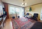 Morizon WP ogłoszenia | Mieszkanie na sprzedaż, Kielce Herby, 63 m² | 5577
