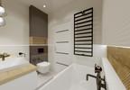 Mieszkanie na sprzedaż, Kielce Uroczysko, 39 m² | Morizon.pl | 3956 nr19