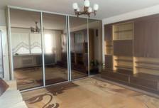 Mieszkanie na sprzedaż, Kielce Słoneczne Wzgórze, 71 m²