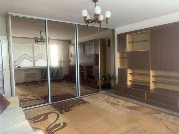 Morizon WP ogłoszenia | Mieszkanie na sprzedaż, Kielce Słoneczne Wzgórze, 71 m² | 4999