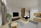 Mieszkanie na sprzedaż, Kielce Uroczysko, 39 m² | Morizon.pl | 3956 nr6