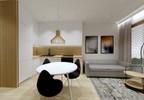 Mieszkanie na sprzedaż, Kielce Uroczysko, 39 m² | Morizon.pl | 3956 nr8