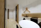 Mieszkanie na sprzedaż, Kielce Uroczysko, 39 m² | Morizon.pl | 3956 nr9