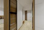 Mieszkanie na sprzedaż, Kielce Uroczysko, 39 m² | Morizon.pl | 3956 nr10