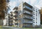 Morizon WP ogłoszenia | Mieszkanie na sprzedaż, Warszawa Wesoła, 41 m² | 7517