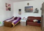 Mieszkanie na sprzedaż, Kielce Czarnów, 59 m²   Morizon.pl   6746 nr4