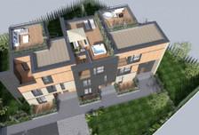 Mieszkanie na sprzedaż, Kielce Kryształowa, 65 m²